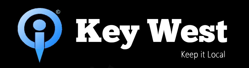 Key West Weather News Sports Events Classified Jobs Giveaways